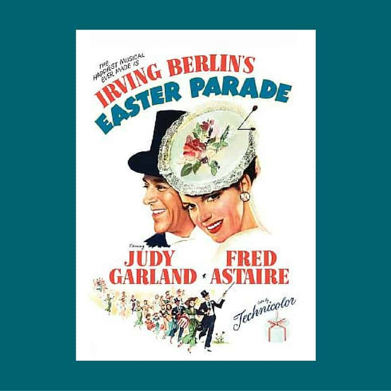 Easter-Parade-movie-icon