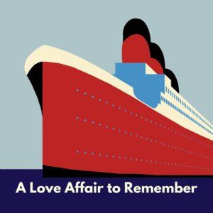 a-love-affair-to-remember-article-website-image
