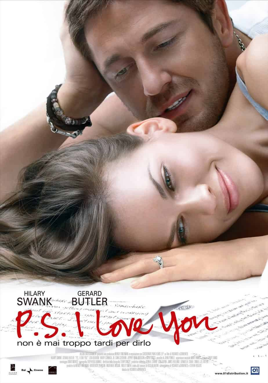 PS-I-love-you-movie-poster