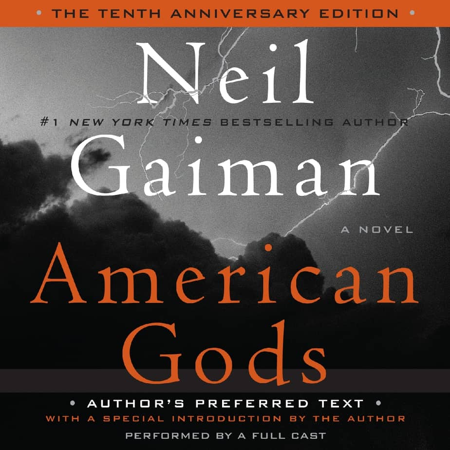 Neil-Gaimans-American-Gods-audio-book-cover