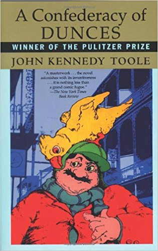 Confederacy-of-dunces-book-cover