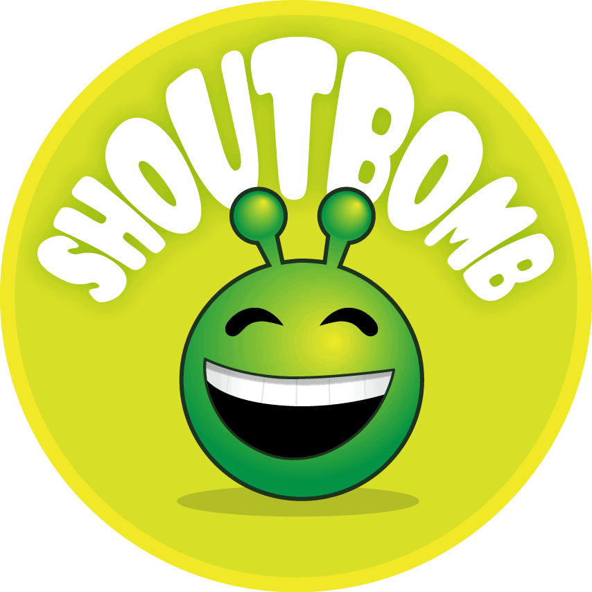 shoutbomb_seal_0