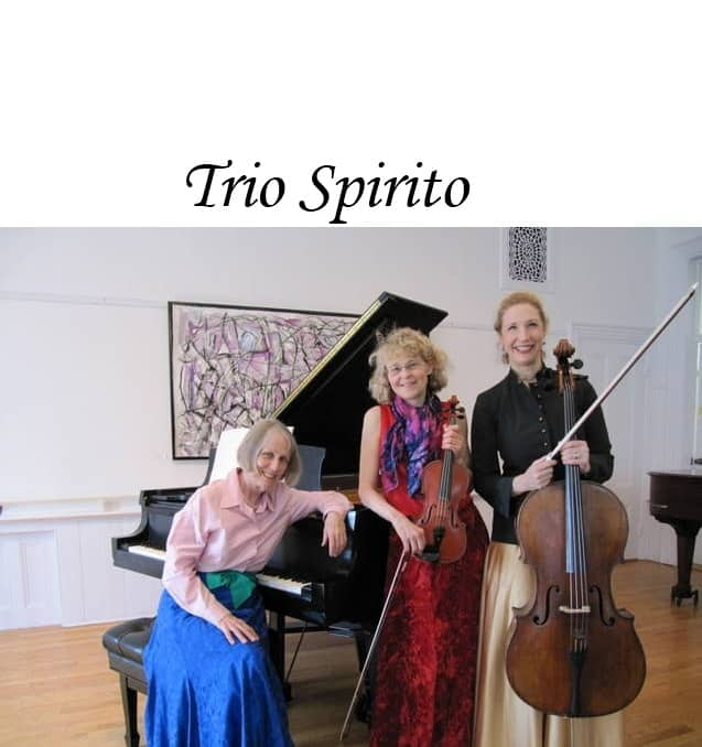 Trio-spirito-photo
