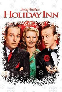 Holiday-Inn-movie-poster