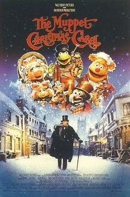 Muppet-christmas-carol-movie-poster