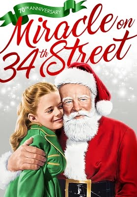 Miracle-on-3th-street-movie-poster
