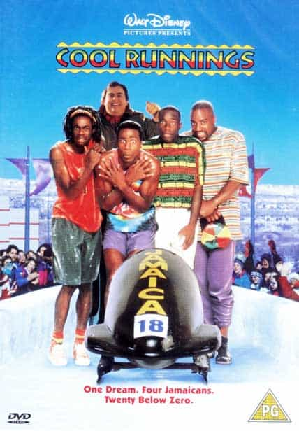 Cool-runnings-movie-poster
