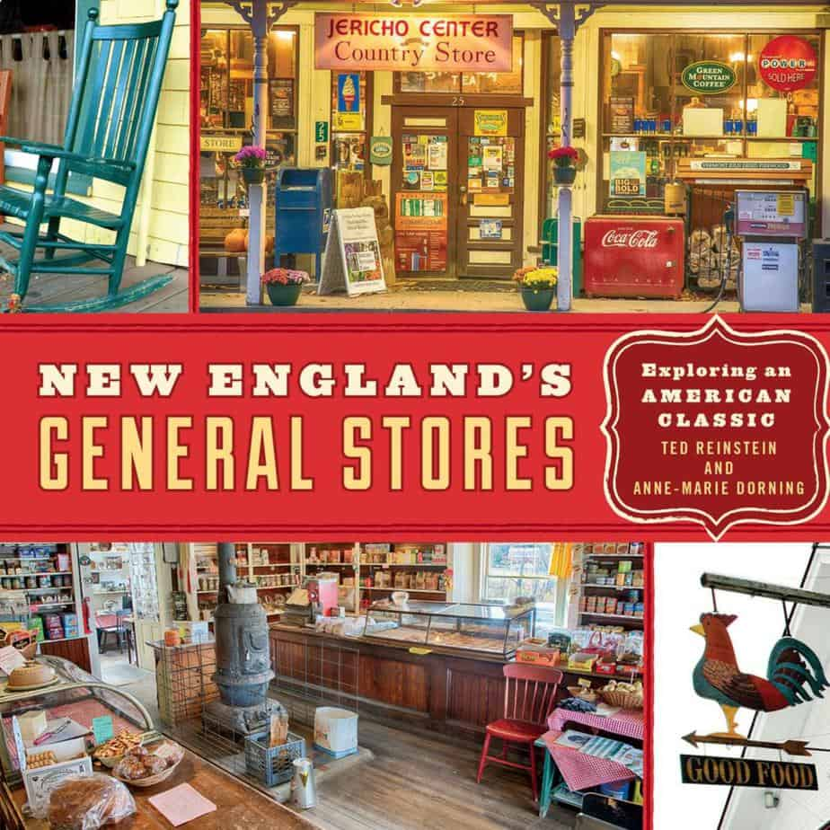 New-Englands-general-stores-book-cover