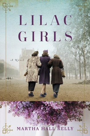 Lilac-girls-book-cover