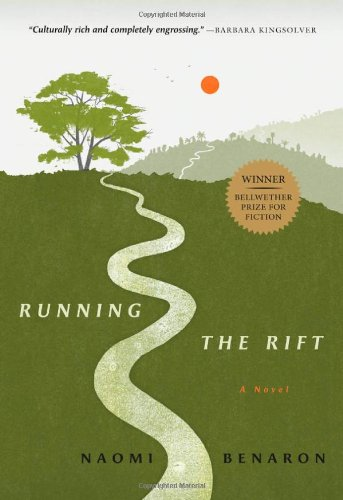 Running-the-rift-book-cover
