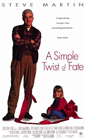A-Simple-Twist-of-Fate-movie-poster