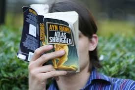 Person-reading-Atlas-Shrugged-by-Ayn-Rand