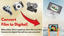 convert-film-formats-to-digital