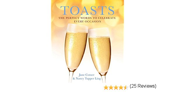 Cover-of-book-entitled-toasts