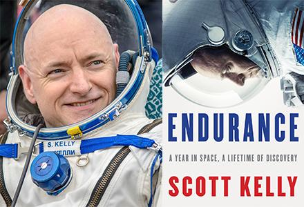 Scott-Kelly-Book-Endurance