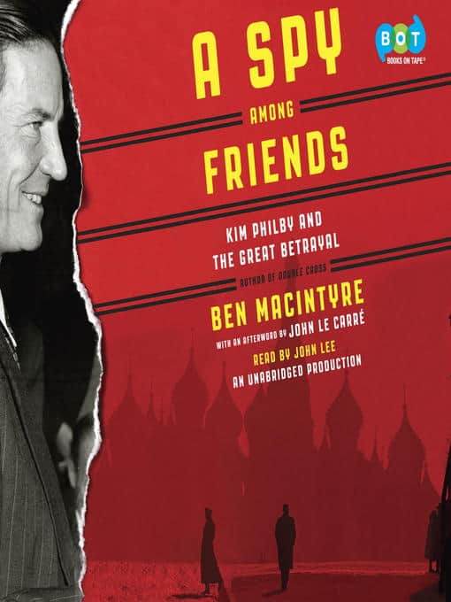 Spy-among-friends-book-cover