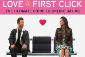 Love-at-first-click-book-cover