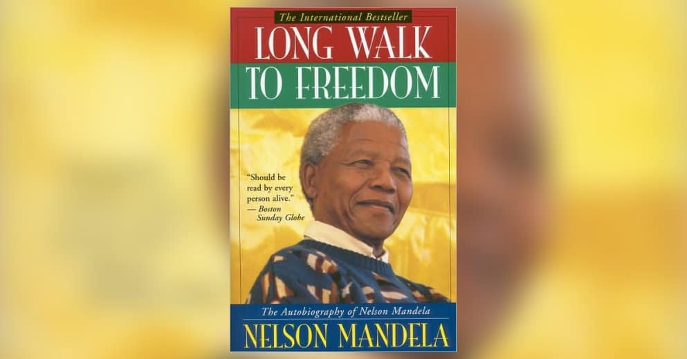 long-walk-to-freedom-book-cover