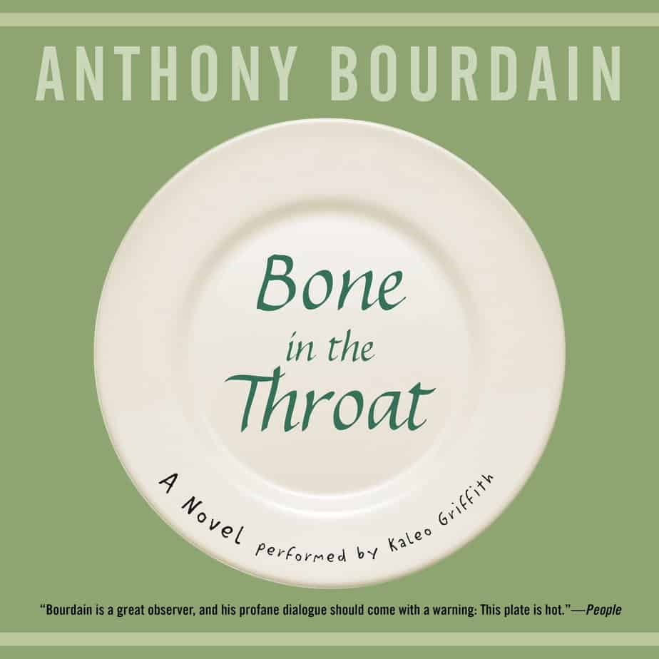 bone-in-the-throat-book-cover