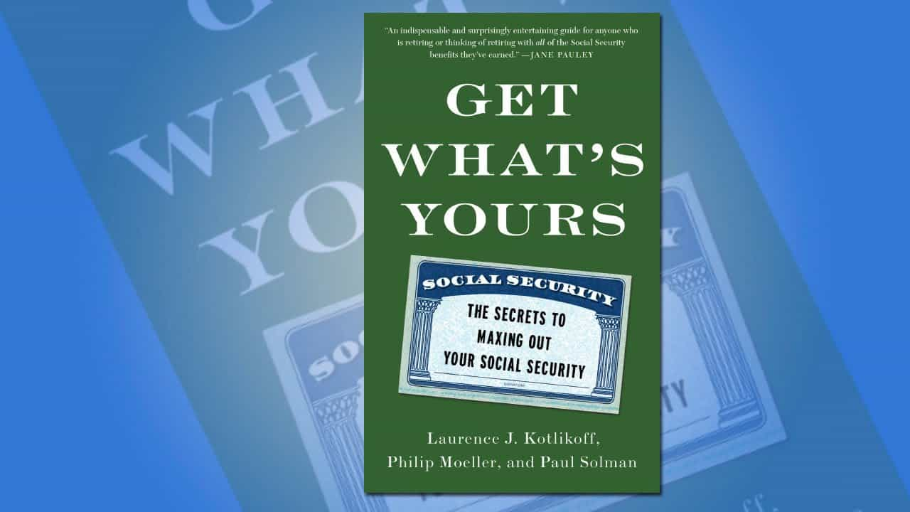 get-whats-yours-book-cover