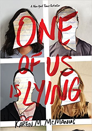 One-of-us-is-lying-book-cover