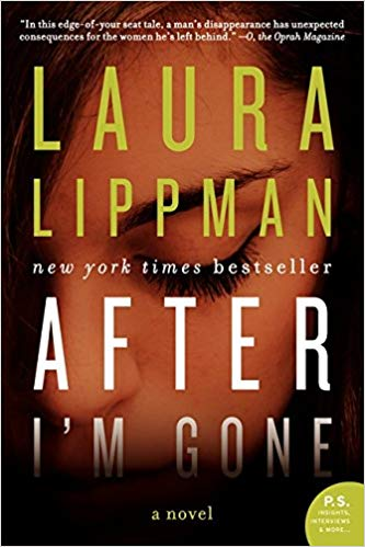 After-Im-Gone-book-cover