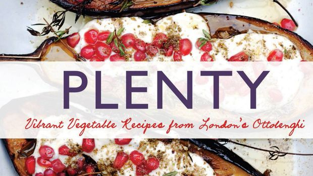Plenty-cookbook-book-cover