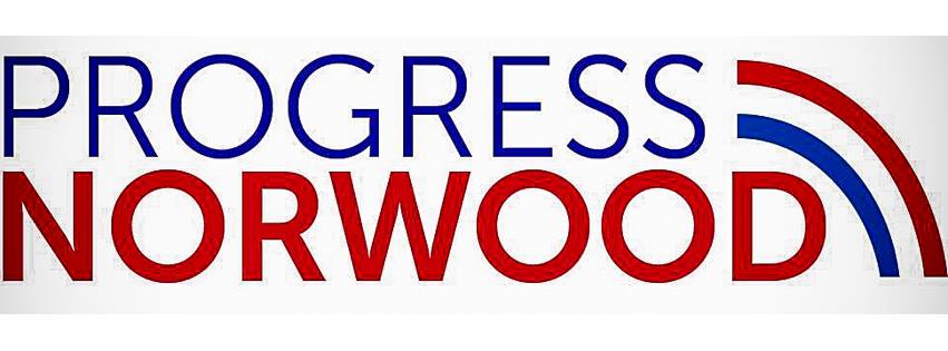 Progress-Norwood-logo