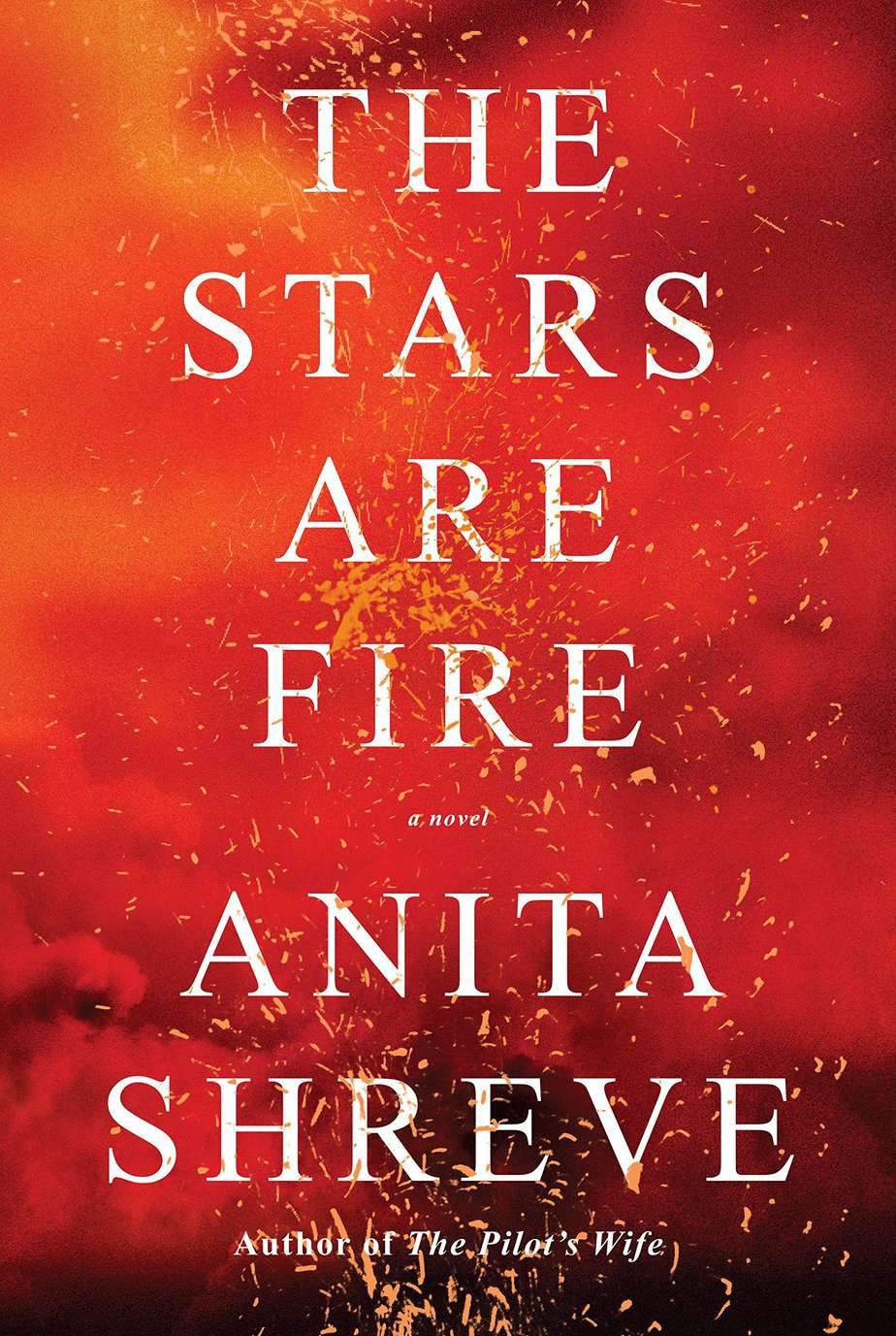 the-stars-are-fire-book-cover