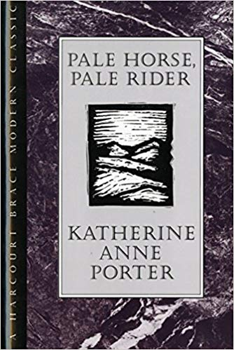 Pale-horse-pale-rider-book-cover