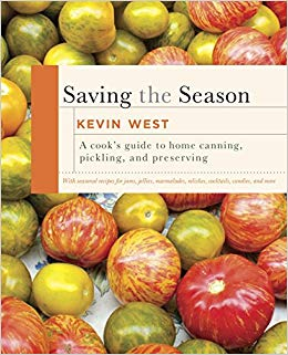 Saving-the-season-cookbook-cover