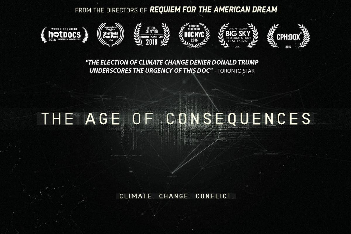 Age-of-consequences-film-poster