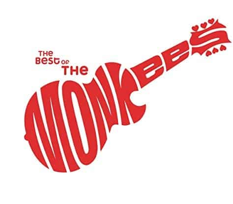 Monkeys-band-logo
