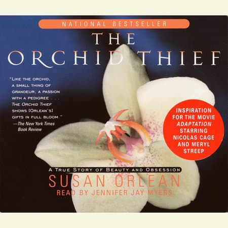 orchid-thief-book-cover