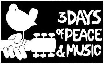 woodstock-3-days-of-peace-and-music-flyer