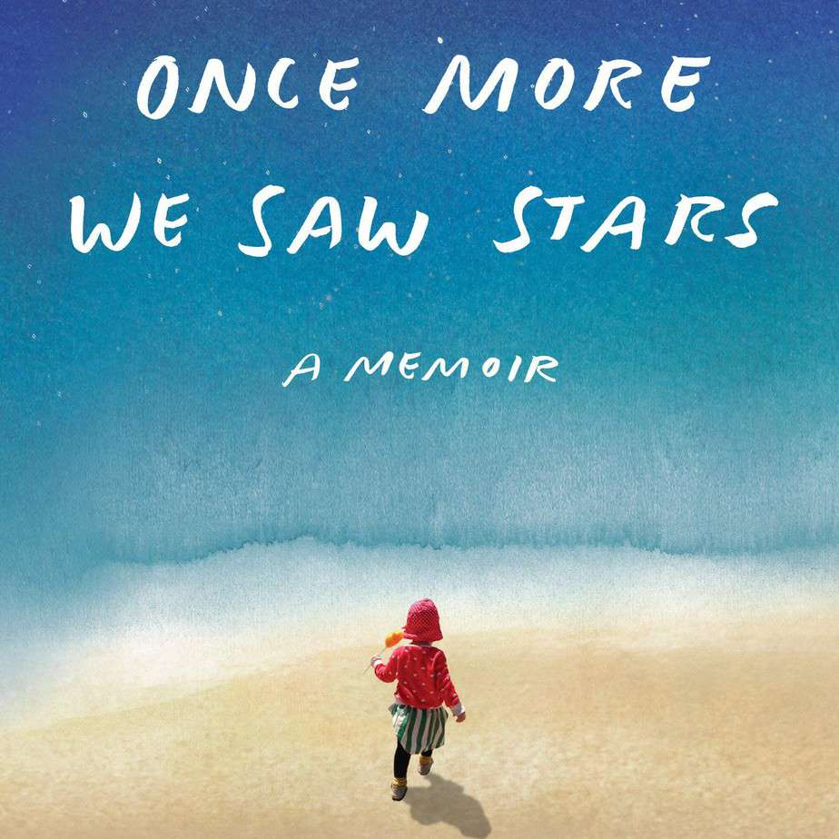 Once-more-we-saw-stars-book-cover