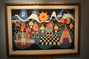 painting-by-mary-blair