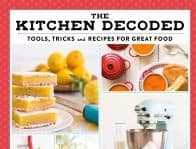 kitchen-decoded-book-cover