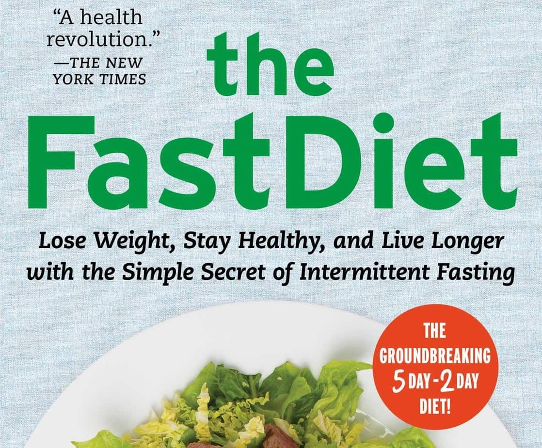 the-fast-diet-book-cover