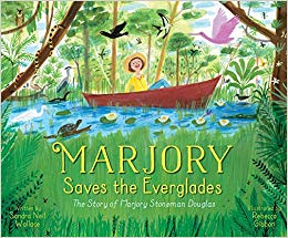 marjory-saves-the-everglades-book-cover
