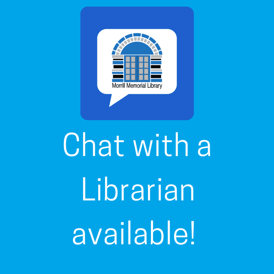 chat-with-a-librarian-icon