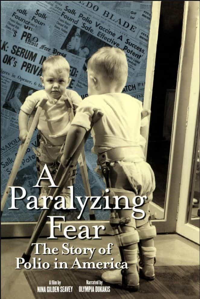 paralyzing-fear-documentary-cover