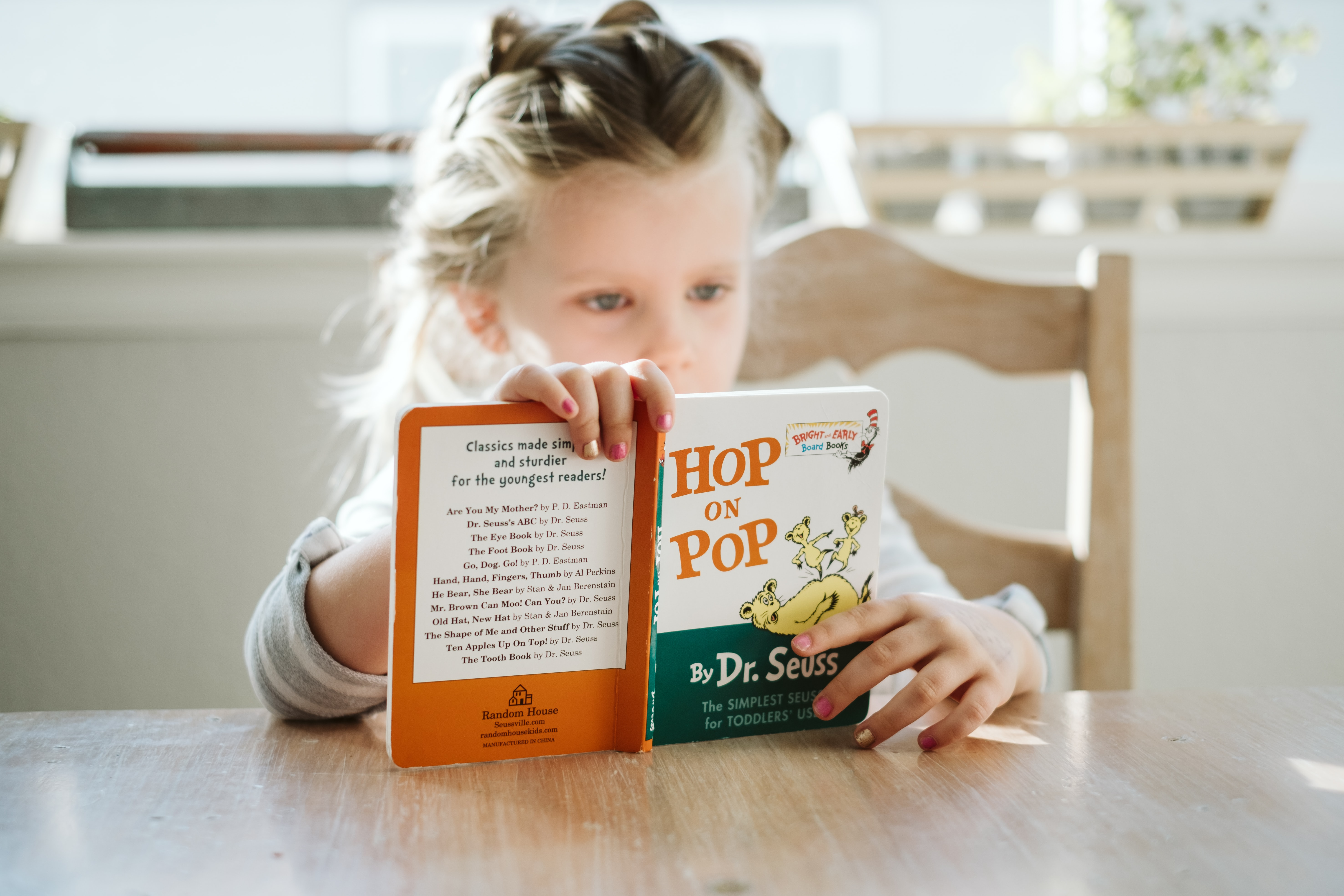 girl-reading-hop-on-pop